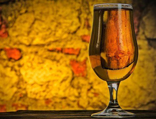 IPA: Quin tipus de cervesa és?